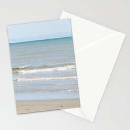 ocean love-4 Stationery Cards