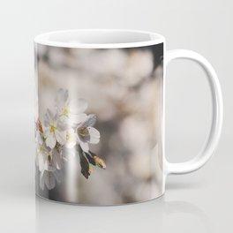 Sakura Coffee Mug