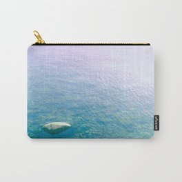 My Islands My Dreams Carry-All Pouch