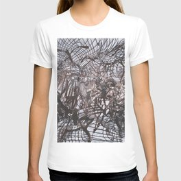 Table Dwellers T-shirt