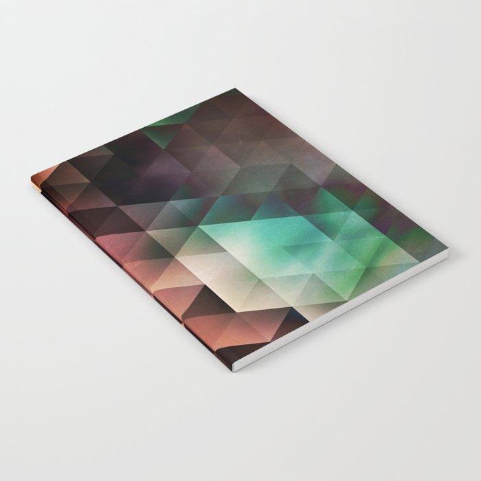 gyyn tydyy Notebook