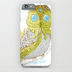 Bubowl Slim Case iPhone 6s