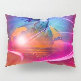Freedom Pillow Sham
