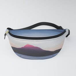 Pico, Azores Fanny Pack