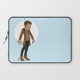 Tipsy Aidan Laptop Sleeve
