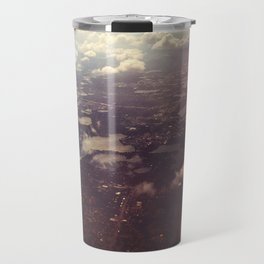 FLA from ABV Travel Mug