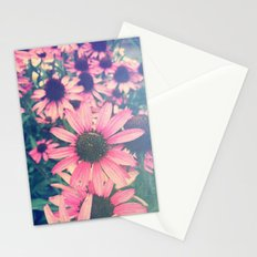The Color Purple Stationery Cards