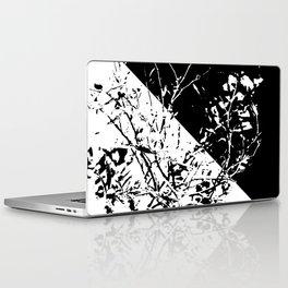 Tri Bush Laptop & iPad Skin