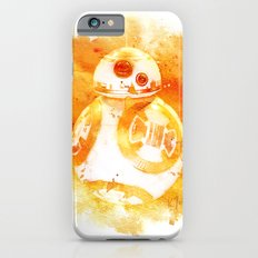 BB-8 Slim Case iPhone 6s