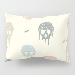 Love You To Death Pillow Sham