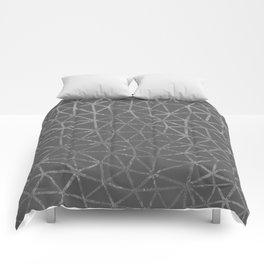 Seg Marble Comforters
