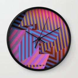 rosckso Wall Clock