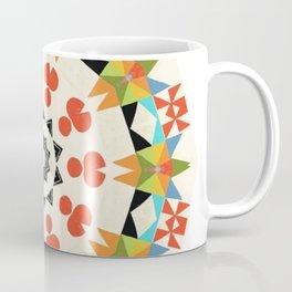 SAHARASTR33T-115 Coffee Mug