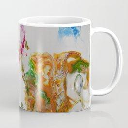 Subcut 1 Coffee Mug