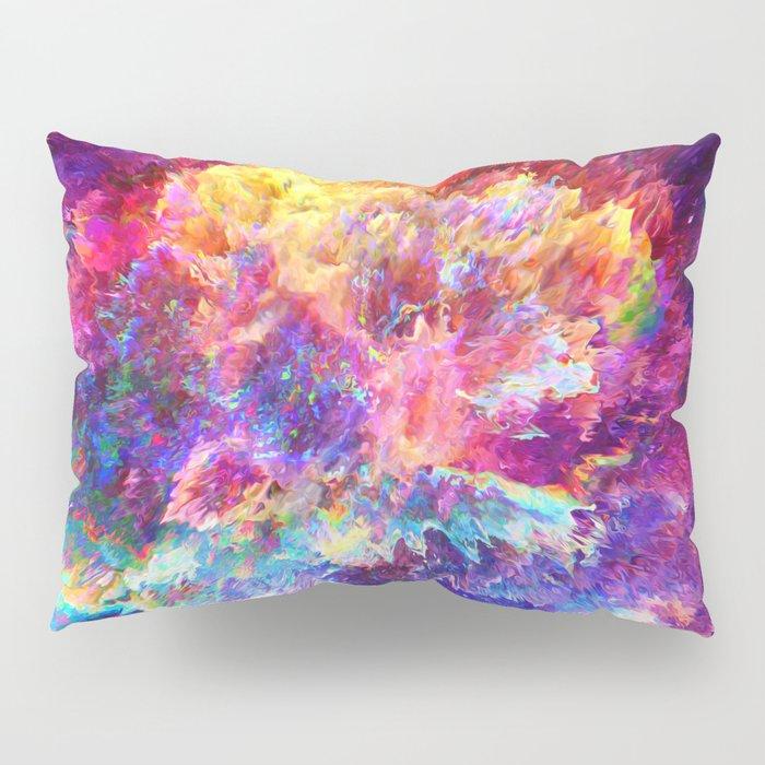 Hag Pillow Sham