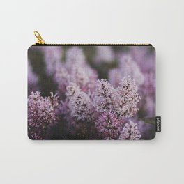 Budlings Carry-All Pouch