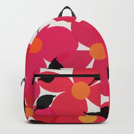 dogwood 13 Backpack