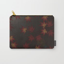 Momiji 2 Carry-All Pouch