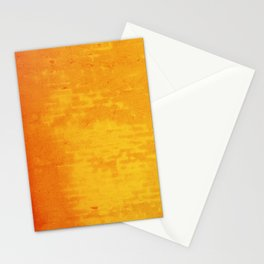 Muro Stationery Cards