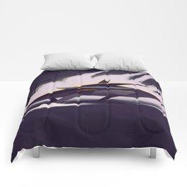 The Darth Knight Comforters