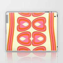 Psi Sixties Laptop & iPad Skin