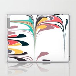 Minimalist Abstract #4 Laptop & iPad Skin