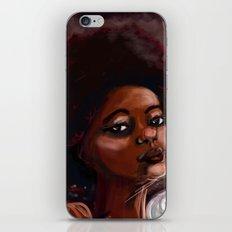 Extraordinary iPhone & iPod Skin