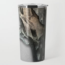 The Climber Travel Mug