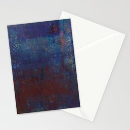 Isaz - Runes Series Stationery Cards