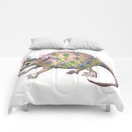 Runcho Comforters