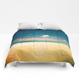 Maldives 01 04 Comforters