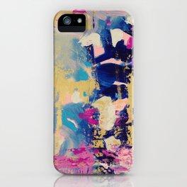 Dorothy iPhone Case