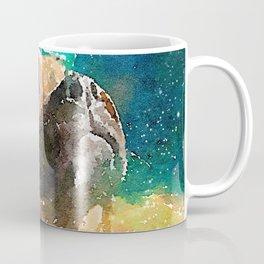 JLPipes Coffee Mug