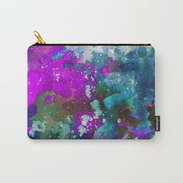 my galaxy Carry-All Pouch