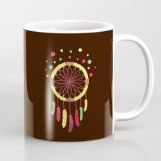Sweet Dreams are Made of This Mug
