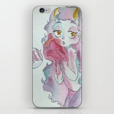 Valentine's Day Special #3 iPhone Skin