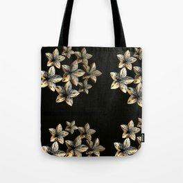 Unnatural Beauty Tote Bag