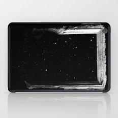 Egress iPad Case