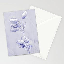 Delusion 2 Stationery Cards