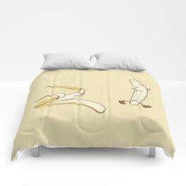 Streaker Comforters