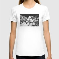 rocky T-shirts featuring Rocky by Deep | Love | Photography