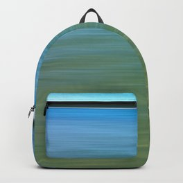 Water 99.18 Backpack