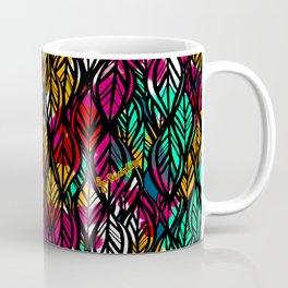 Cool for the summer Coffee Mug