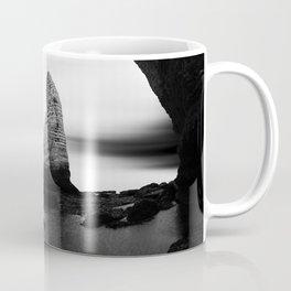 Etretat I Coffee Mug