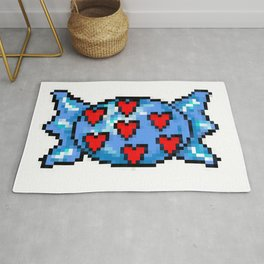 Sweet like candy Rug