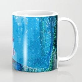 Jungle Book Coffee Mug
