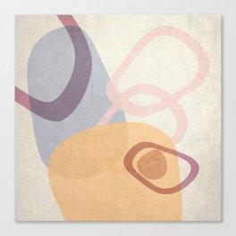 Unchained  #society6 #buyart #decor Canvas Print