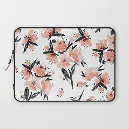 Late Summer- Dusk Laptop Sleeve