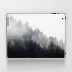 Rolling Laptop & iPad Skin