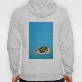 Island Hoody